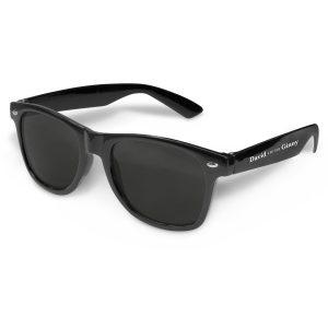 Malibu Sunglasses - coloured
