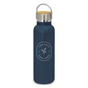 Nomad Vacuum Metal Drink Bottle