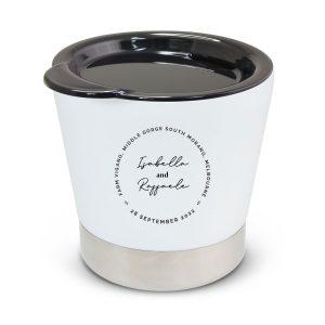 Calibre Coffee Cup