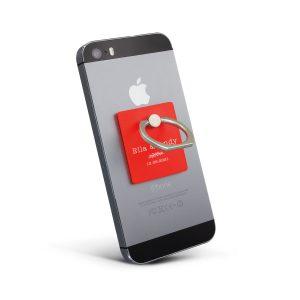 Phone Finger Grip